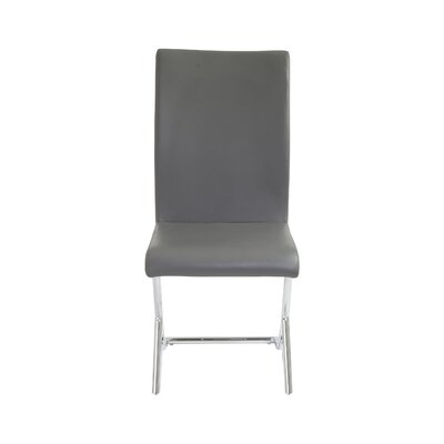 Eurostyle Cordelia Side Chair (Set of 4)