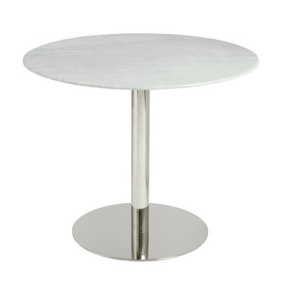Wade Logan Tucker Dining Table