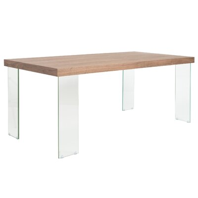 Eurostyle Cabrio Dining Table