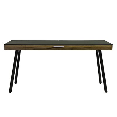 Eurostyle Hart Writing Desk