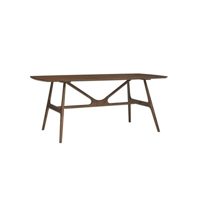 Eurostyle Travis Dining Table