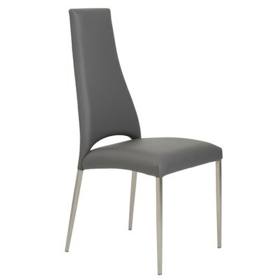 Eurostyle Tara Side Chair (Set of 4)