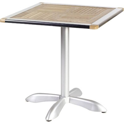 Eurostyle Stella Dining Table