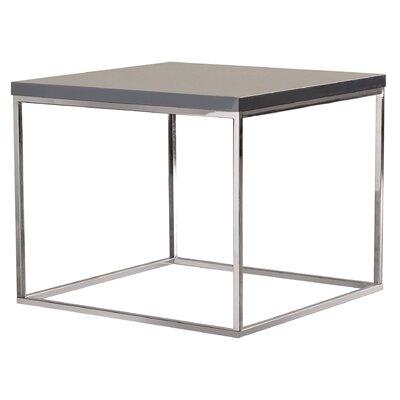 Eurostyle Teresa End Table