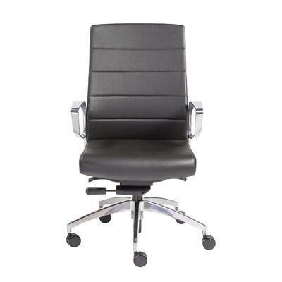 Eurostyle Gotan Low-Back Desk Chair