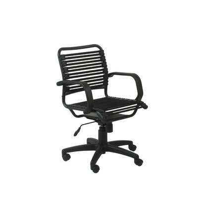 Eurostyle Bungie Flat Mid-Back Office Chair Image