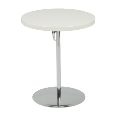 Corrigan Studio Hudson End Table