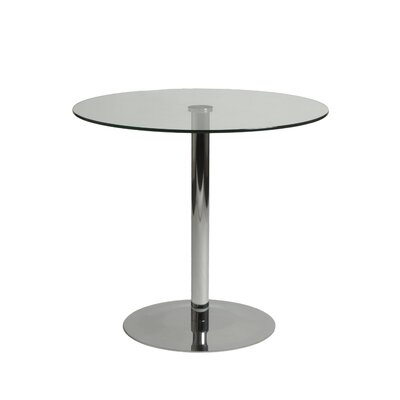 Eurostyle Ava Dining Table