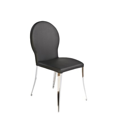 Eurostyle Farid Dining Chair (Set of 2)