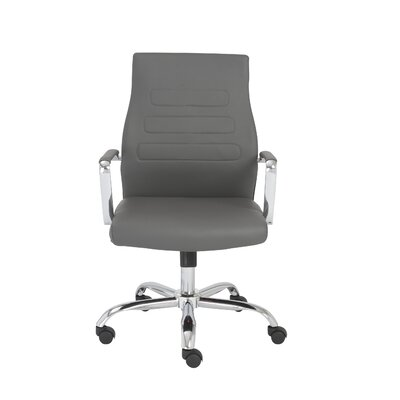 Eurostyle Fenella High-Back Office Chair Image