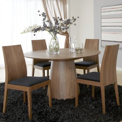 Eurostyle Wesley Dining Table