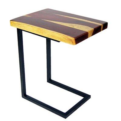 Nicahome LLC End Table
