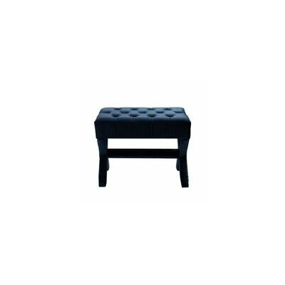 Iconic Home Neil Ottoman