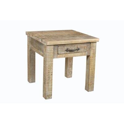 Taran Designs Adrian End Table