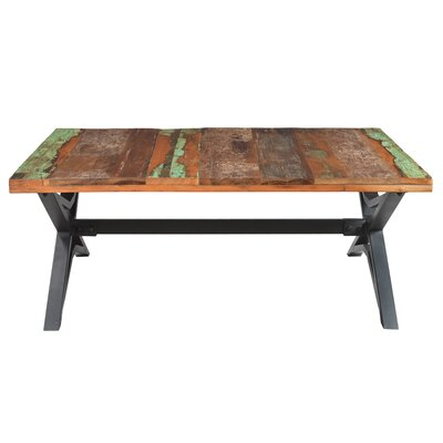Taran Designs Colorado Coffee Table