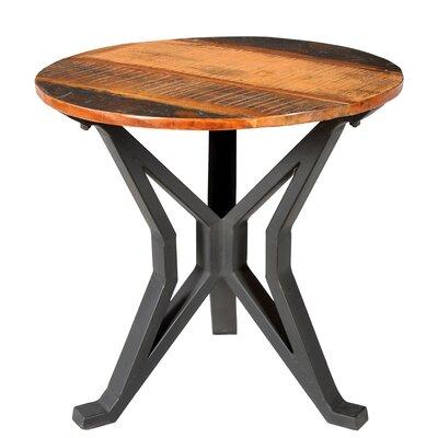 Taran Designs Colorado End Table