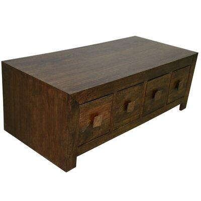 Y Decor Coffee Table