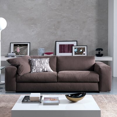 Respace Suave Sleeper Sofa