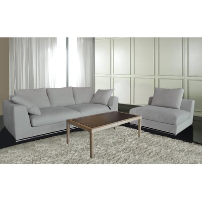 Respace Leonard Modular Sectional