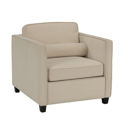Republic Design House Inspirations Hayward Arm Chair