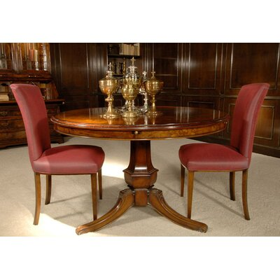 Annibale Colombo Ferrara Dining Table
