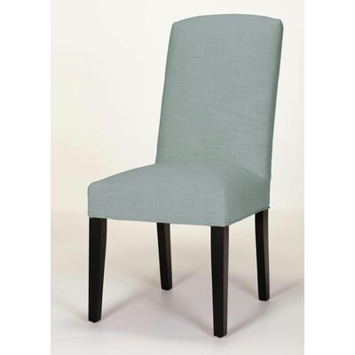 Sloane Whitney Anderson Side Chair
