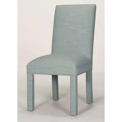 Sloane Whitney Sylvia Parsons Chair