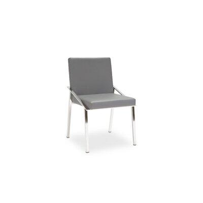 Lievo Kate Side Chair