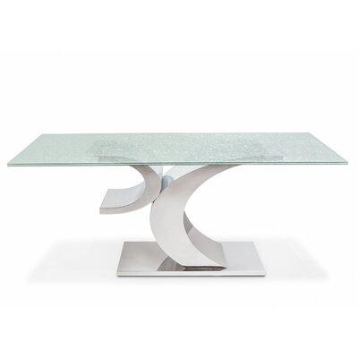 Lievo Leaf Dining Table