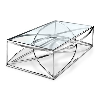 Lievo Coffee Table