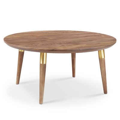 Lievo Moon Coffee Table
