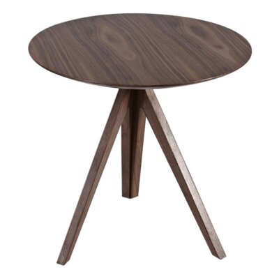 Lievo Zoom End Table
