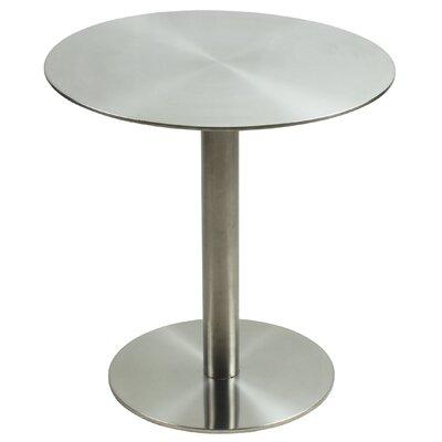 Lievo Zet End Table