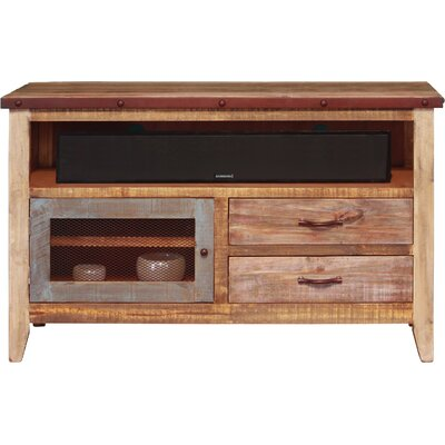 International Furniture Direct TV Stand