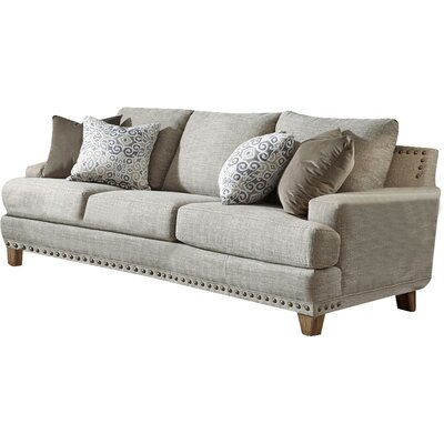 Darby Home Co Crownfield Sofa