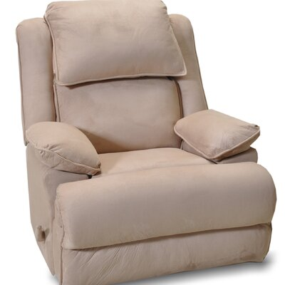 Franklin Douglas Chaise Recliner