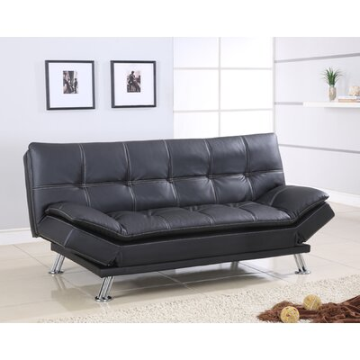 Best Quality Furniture Sle..