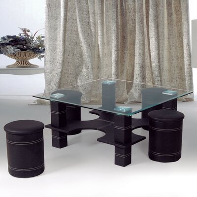 Best Quality Furniture Coffee Table with ..