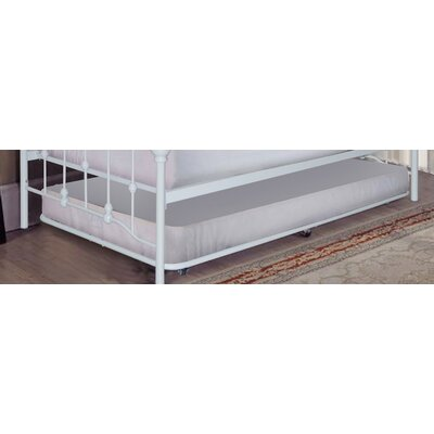 Best Quality Furniture Trundle Unit