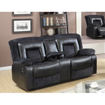 Best Quality Furniture Recliner Loveseat