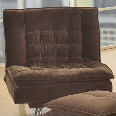 Best Quality Furniture Lounge Chair