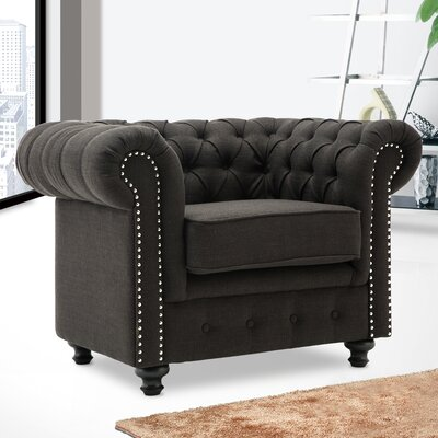 Best Quality Furniture Armchair
