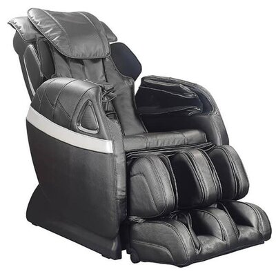 Ogawa Refresh Zero Gravity Reclining Massage Chair