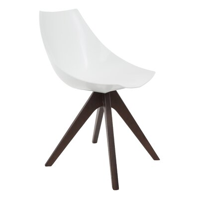 Design Guild Alex Side Chair