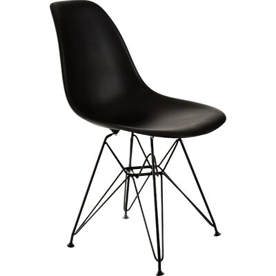 Design Guild Banks Side Chair