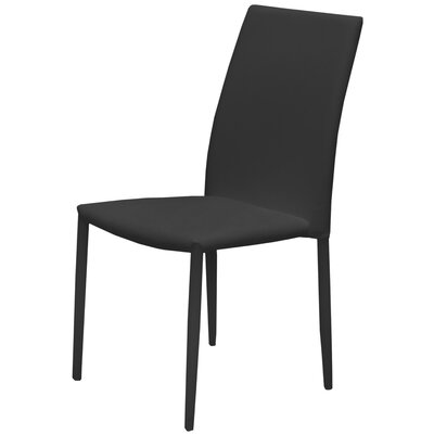 Design Guild Side Chair