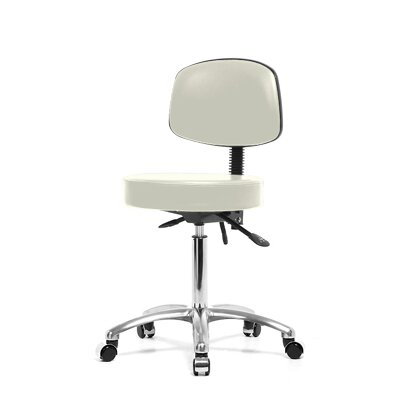 Perch Chairs & Stools Height Adjustable D..