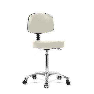 Perch Chairs & Stools Height Adjustable E..