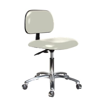 Perch Chairs & Stools 12