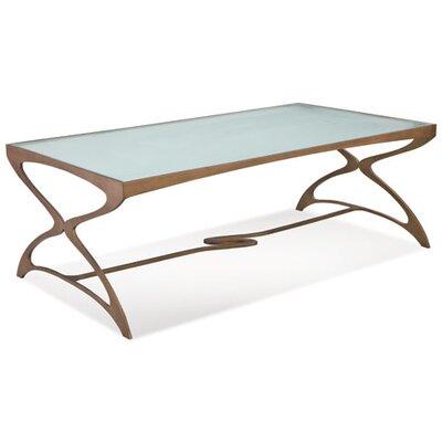 I Home Furniture Artesia Coffee Table